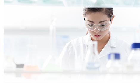 homepage_lab